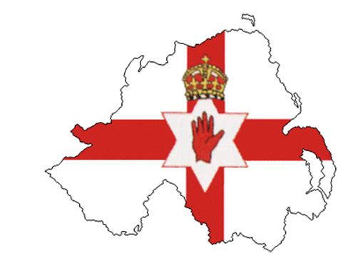 North ireland conflict essay