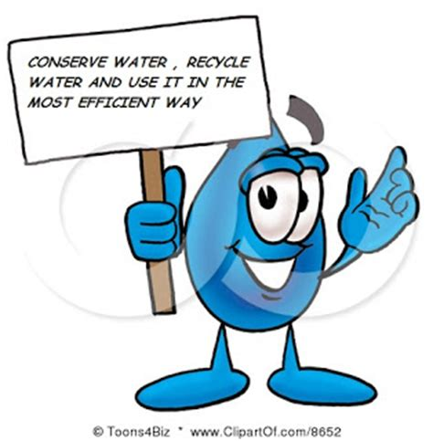 Free Essays on The Importance of Water Conservation