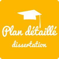 Exemple dintroduction de dissertation sur lonu